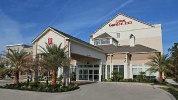 Hotel Hilton Garden Inn Covington/mandeville