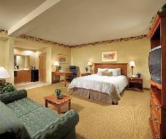 Hotel Hampton Inn & Suites Colton/san Bernardino
