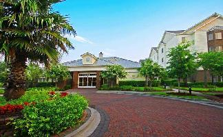 Hotel Homewood Suites By Hilton Charleston - Mt. Pleasant
