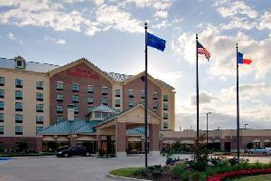 Hotel Hilton Garden Inn Houston/sugar Land
