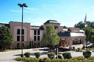Hotel Hampton Inn Pittsburgh/west Mifflin