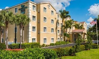 Hotel Homewood Suites By Hilton Bonita Springs, Fl