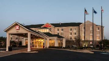 Hotel Hilton Garden Inn Auburn/opelika