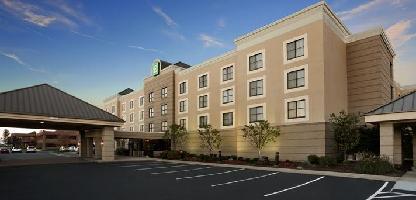Hotel Embassy Suites Cleveland - Beachwood