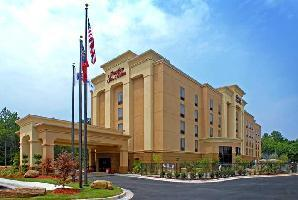 Hotel Hampton Inn & Suites Atl-six Flags
