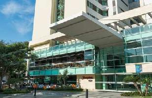 Hotel Hampton By Hilton Barranquilla