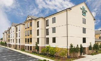 Hotel Homewood Suites By Hilton Shreveport / Bossier City, La