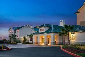 Hotel Homewood Suites By Hilton Sacramento Airport-natomas