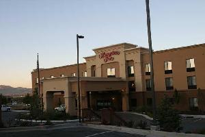 Hotel Hampton Inn Lehi-thanksgiving Point