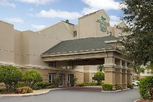 Hotel Homewood Suites By Hilton Orlando-maitland