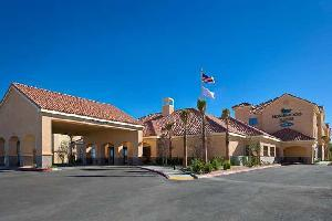Hotel Homewood Suites By Hilton Lancaster