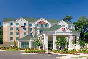 Hotel Hilton Garden Inn Tallahassee Central
