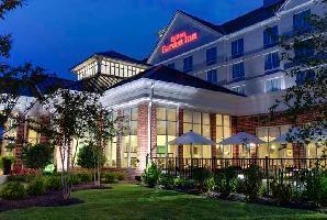 Hotel Hilton Garden Inn Waldorf