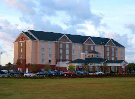 Hotel Hilton Garden Inn Myrtle Beach/coastal Grand Mall