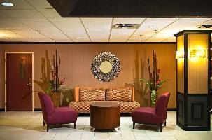 Hotel Hampton Inn Indianapolis-sw/plainfield