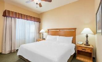 Hotel Homewood Suites By Hilton Boise