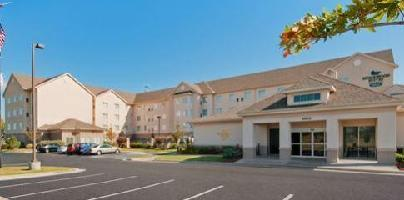 Hotel Homewood Suites By Hilton Tulsa-south