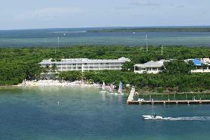 Hotel Hilton Key Largo Resort