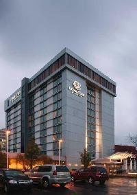Doubletree By Hilton Hotel Chicago - North Shore Conference