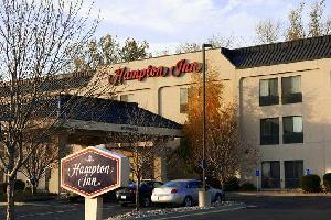 Hotel Hampton Inn North Sioux City