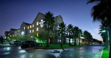 Hotel Homewood Suites By Hilton Ontario-rancho Cucamonga