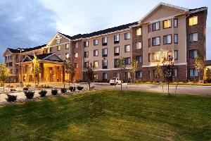 Hotel Homewood Suites By Hilton Denver - Littleton