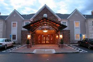Hotel Homewood Suites By Hilton Stratford