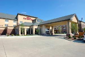 Hotel Hilton Garden Inn West Des Moines