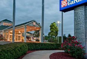 Hotel Hilton Garden Inn State College