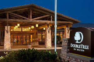 Doubletree By Hilton Hotel Libertyville - Mundelein
