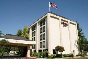 Hotel Hampton Inn Los Angeles/west Covina