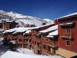 Hotel Sunrise Lodge, A Hilton Grand Vacations Club
