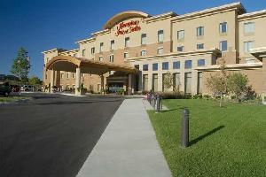 Hotel Hampton Inn & Suites Madison-west