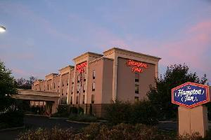 Hotel Hampton Inn Oneonta