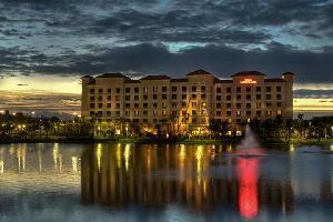 Hotel Hilton Garden Inn Palm Beach Gardens