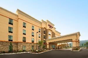 Hotel Hampton Inn Chattanooga West/lookout Mountain