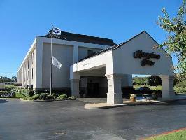 Hotel Hampton Inn Lindale/tyler