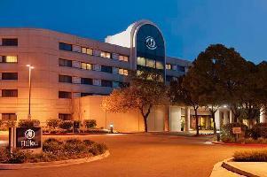 Hotel The Club
