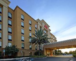 Hotel Hampton Inn & Suites Clearwater/st. Petersburg-ulmerton Road