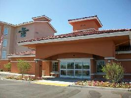 Hotel Homewood Suites By Hilton Yuma