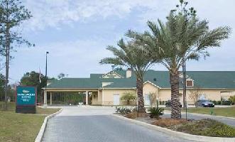 Hotel Homewood Suites By Hilton Covington