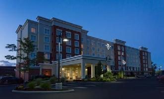 Hotel Homewood Suites By Hilton Cleveland-beachwood