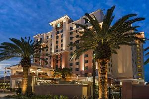 Hotel Embassy Suites Orlando - Lake Buena Vista South