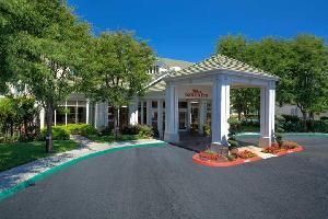 Hotel Hilton Garden Inn Sacramento/south Natomas