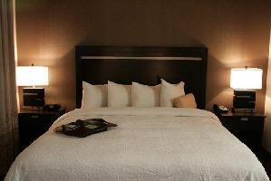 Hotel Hampton Inn & Suites Houston/league City
