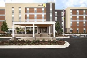 Hotel Home2 Suites By Hilton Fayetteville, Nc