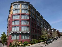 Hotel Homewood Suites By Hilton Seattle Downtown