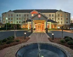 Hotel Hilton Garden Inn Montgomery East