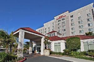 Hotel Hilton Garden Inn Oxnard/camarillo