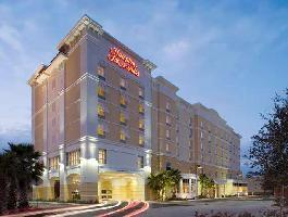 Hotel Hampton Inn & Suites Savannah/midtown